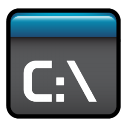 Command-Prompt-icon